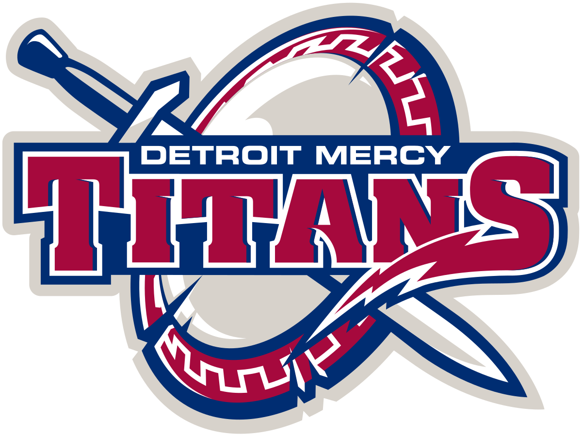 First Team Logo